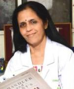 5ea9aee4ebff4_Dr.-Madhavi-Jeste.jpg