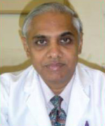 5ea9d2865011b_Dr.-B.-A.-Krishna.jpg