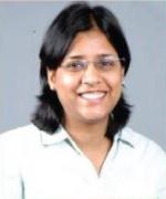 5ea9dc749b5b4_Dr.-Rashmi-Saraf.jpg