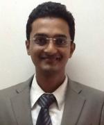 5ea9eb25423cb_Dr.-Altamash-Y.-Shaikh.jpg