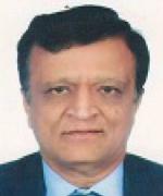 5eb013be89d01_Dr.-Vikram-D.-Sanghvi.jpg