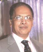 5eb01b3ba319f_Dr.-Prakash-Sanzgiri.jpg