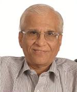 5eb022993d8a2_Dr.-Suresh-H.-Advani.jpg