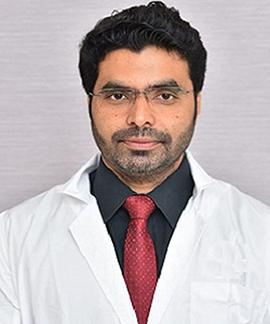 5ed8c469d85e7_Dr._Wasim_Phopulankar.jpg