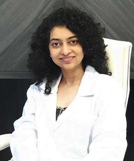 5ed8c5ebaa567_Dr._Nikita_Lad_Patel.jpg