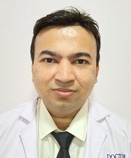 5ed8c6beefdaf_Dr._Abhijit_Kale.jpg