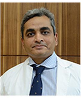 5eda17fe24260_Dr_RahulSheth.jpg
