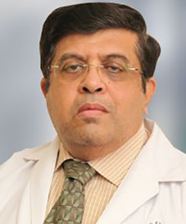 5eda435dcdf9a_Dr_H_M_Bhathena.jpg