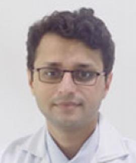 60630b487fad0_Dr.Mandar_Agashe.png