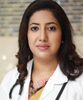 607eb41da12da_web_Dr_Ritu_Palve.png