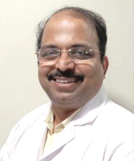 607eb64aaf46e_web_Dr._Dwarkanath_Kulkarni.png