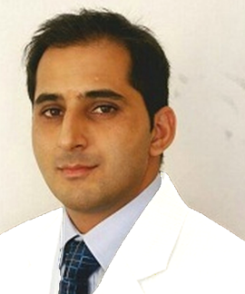 607eb76ec9b0d_web_Dr-Rakesh-Katna.png