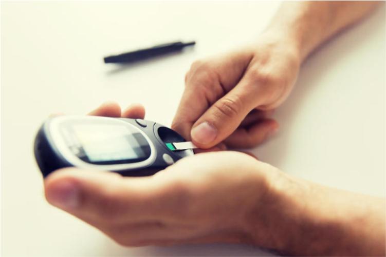 5ea9631d8be1c_Diabetes.jpg